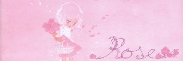 rose-slide_Recensioni