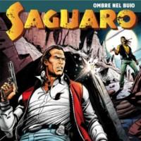 Saguaro #2 - Ombre nel buio (Enna, Siniscalchi)