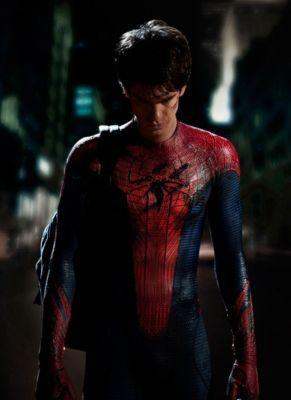 the-amazing-spiderman_Recensioni