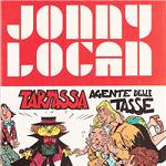 Jonny Logan festeggia i suoi quarant'anni con l'uscita in edizione eBook