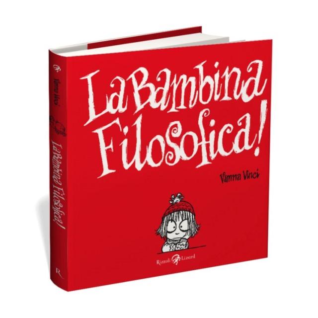 1-VinciBAMBINAbook_03