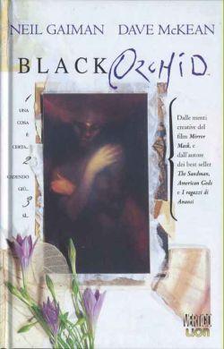 Black-Orchid001_Recensioni
