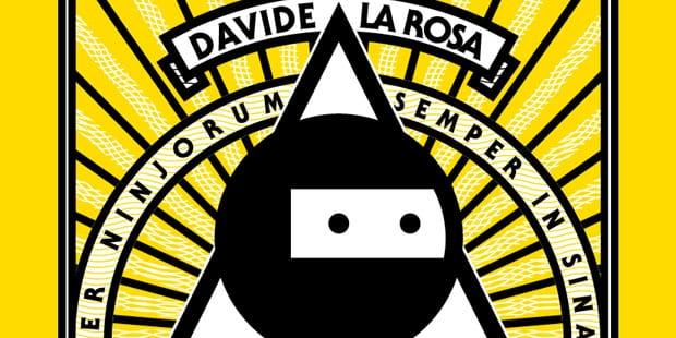 Dan Braun e l'urticante sarcasmo di Davide La Rosa