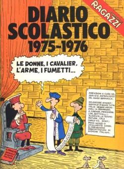 Ricordi di Adriano Carnevali