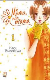M'ama, non m'ama #1 (Tsukishima)
