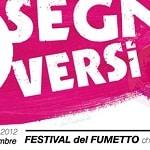 Prima edizione per Disegni Diversi, festival del fumetto che vive il quotidiano