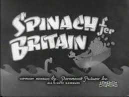 spinach_fer_britain_Approfondimenti