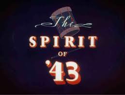 spirit_43_title_Approfondimenti