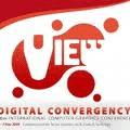 Dal 16 ottobre View Conference: computer grafica, videogame e animazione