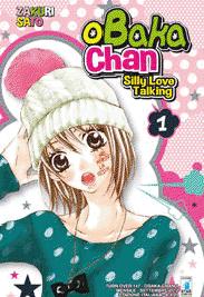 Le nuove uscite manga Star Comics nel mese di settembre