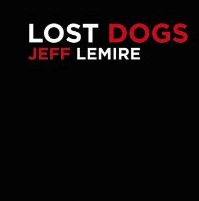 Lost Dogs (Lemire)