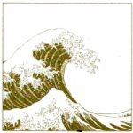 L'ossessione per l'arte: la biografia manga di Hokusai
