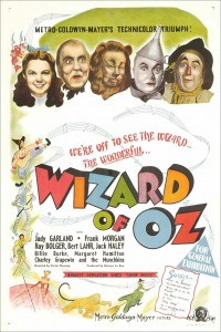 Wizard_of_oz_movie_poster-200x300_Recensioni