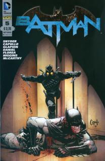 batman-ì-5_BreVisioni