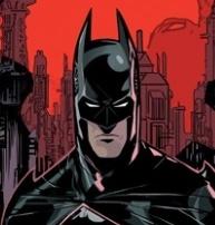batman-gates-of-gotham-20110719115342409-000
