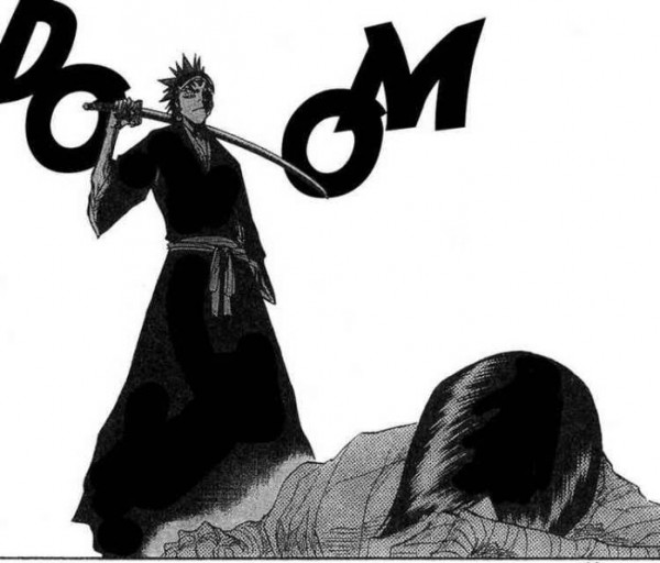 Bleach 53 (Kubo)