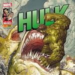 Hulk e i Difensori #1-2 (AA.VV)