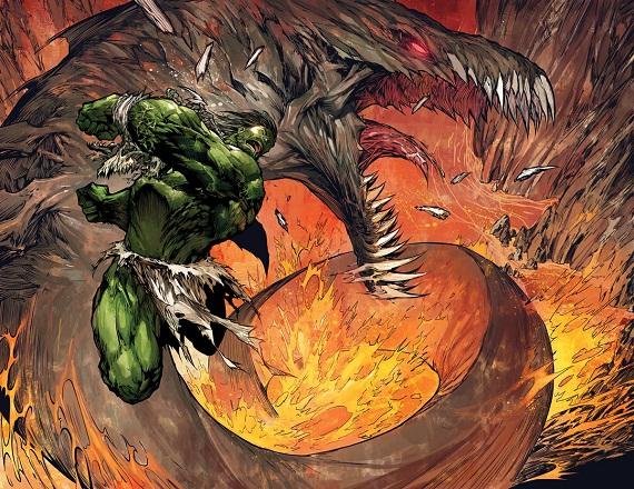 incredible-hulk-silvestri_BreVisioni