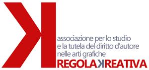 Nasce RegolaKreativa, una nuova associazione per le professioni della grafica