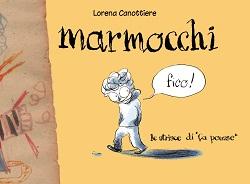marmocchi_copertina_Notizie