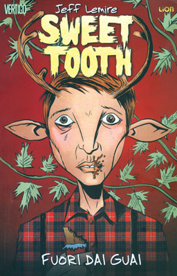 sweet_tooth-1_Recensioni