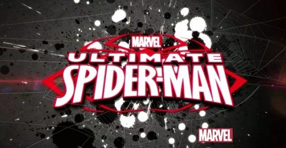 Ultimate Spider-Man: l'esclusiva serie animata Marvel su Disney XD
