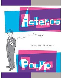 250px-Asterios-polyp-bookcover_Essential 11