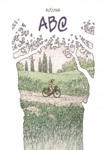 ABCcoverDEFcolor-212x300_Notizie