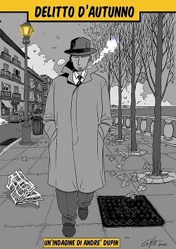 Il LABO Fumetto di Taranto finalista a Lucca Comics & Games 2012
