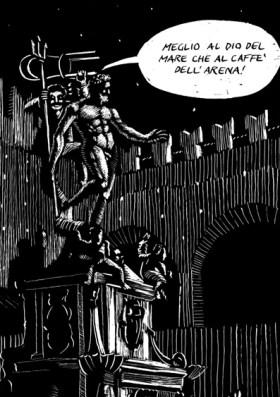"""Lucciola e Lombardi tra """"fumetto di realtà"""" e verità della finzione"""
