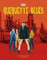 Cover-Blues-bassa_Notizie