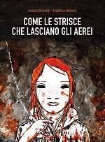 Cover-come-le-strisce-BASSA_Notizie