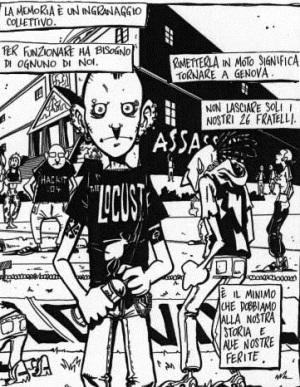 La.Nostra.Storia.Alla_.Sbarra.-.Pagina.06_Interviste