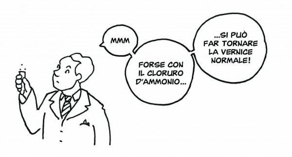 Levi-per-Lo-Spazio-Bianco-3-600x323_Interviste