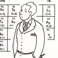 Komikazen 2012: Pietro Scarnera, il fumetto racconta la realtà