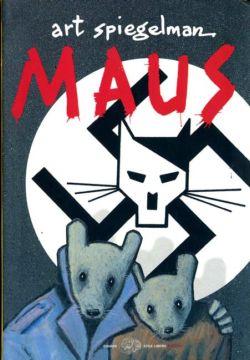 MAUS001_Essential 11