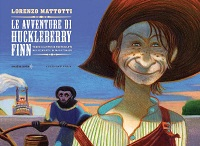 Mattotti-Huckleberry-cover-web_Notizie