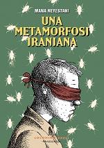 Novità e anteprime Coconino Press a Lucca Comics 2012