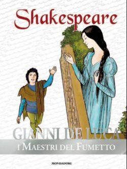 Shakespeare-Copertina_Essential 11