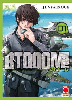 btoom1_BreVisioni