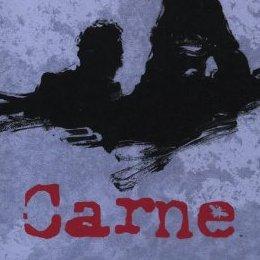 Carne (Fois, Serra)