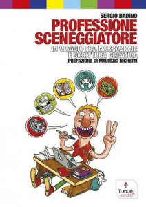 Professione sceneggiatore 2: sequel, director's cut o remake?