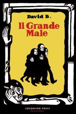 grande-male_Essential 11