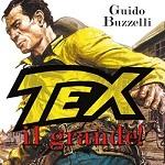 NPE è lieta di presentare il volume: Tex – il grande!