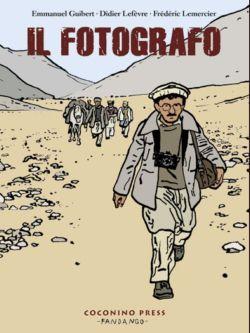 il-fotografo_Essential 11