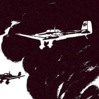 Komikazen 2012: Giuseppe Palumbo, il fumetto come interpretazione della realtà