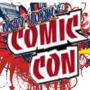 Reportage fotografico da New York Comic Con