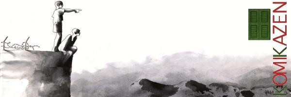 """""""Morti di sonno"""": Davide Reviati e il buio dei ricordi"""