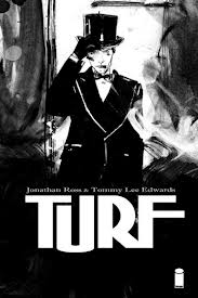 turf_2_Recensioni