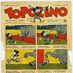 """Al museo del fumetto WOW la mostra su Topolino """"Storie di una storia"""""""